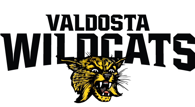 Valdosta Wildcat Football
